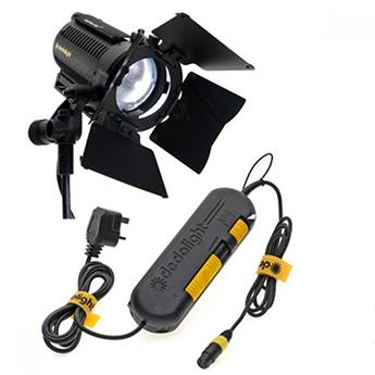 Осветительный прибор DEDOLIGHT DLH4 150W