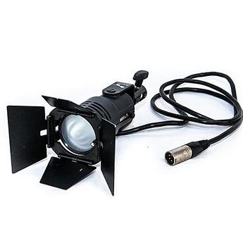 Осветительный прибор Panther Romy 100 W